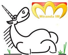 Typos in Miranda IM #programming #miranda #typos #opensource #cpp