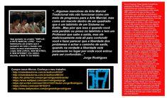 AQUI NESTE LINK ESTÃO OS CRIMINOSOS QUE ESTÃO AMEAÇANDO E O MEU TRABALHO. COTINUEM MOSTRANDO À TODOS OS SEUS AMIGOS.  http://artesimfujelivre.blogspot.com.br/2016/01/ameacas-tramas-e-crimes-de-empresas.html  Street Fighter 2 Victory Desenho Animado TV Seriado Cinema Filmes Rocky Balboa Rambo Arte Pintura Livros Books Million Dollar Baby Bruce Lee