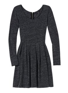 LAMBETH DRESS from aritzia
