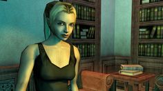 """Nintendo gets """"Notice of Allowance"""" for Eternal Darkness   In the never-ending saga of Eternal Darkness' trademark extensions Nintendo has just been given a Notice of Allowance for Eternal Darkness issued on May 9 2017. Nintendo of America can now begin to submit a Statement of Use (SOU) or a Request for Extension of Time to file a Statement of Use (Extension Request) every six months. A total of five extension requests may be filed. Now what in the world Nintendo plans to do with the game…"""