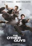 The Other Guys- Full Movie