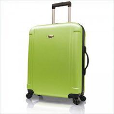 "Green ""Stuff"" | Leslie Saul & Associates"
