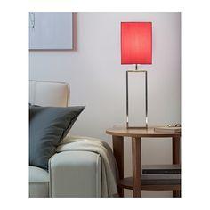 TORSBO テーブルランプ  - IKEA