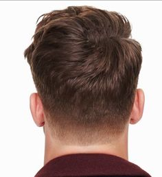Hairstyles fade popular mens hairstyles that are really handsome. popular mens hairstyles that are really handsome. Smart Hairstyles, Popular Mens Hairstyles, Cool Hairstyles For Men, Hairstyles Haircuts, Haircuts For Men, Classic Mens Hairstyles, Medium Hair Styles, Long Hair Styles, Mens Hair Medium