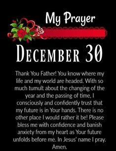 Merry Christmas Message, Merry Christmas Quotes, Merry Christmas Happy Holidays, Christmas Prayer, Christmas Blessings, Christmas Wishes Pictures, December Quotes, December Daily, Birth Month Meanings