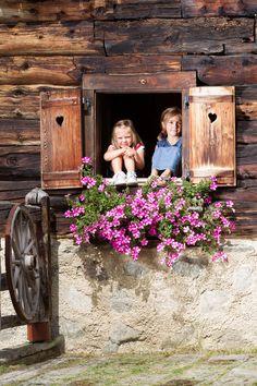 #Livigno #family #holliday www.livigno.eu