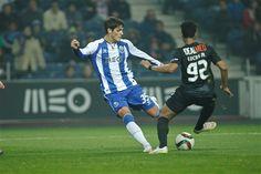 FC Porto Noticias: Dragões quase totalista