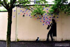 Padova, Yesterday And Today, Opera, Graffiti, Travel, Beautiful, Italia, Murals, Pictures