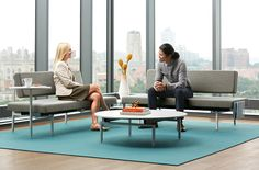 Sylvi - Chairs and Seating, Lobby and Lounge, Resimmercial,