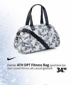sporttas-dames-dpt-fitness-bag-sportieve-tas-casual-gebruik-folder