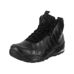 lowest price 18311 c8615 Nike Men s Air Bakin  Posite Boot