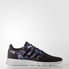 7268a4b3fa97 adidas - Cloudfoam QT Racer Shoes Adidas Sport