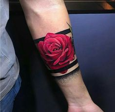 Flowers Tattoo Designs Sleeve New Ideas Trendy Tattoos, New Tattoos, Body Art Tattoos, Tattoos For Women, Sleeve Tattoos, Tattoos For Guys, Tatoos, Small Tattoos, Lotusblume Tattoo