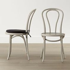 Dining chair?