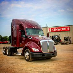 CSM Truck (@CSM_Truck) on Twitter Sale Promotion, Semi Trucks, Tractors, United States, American, Twitter, Vehicles, Rolling Stock, Vehicle