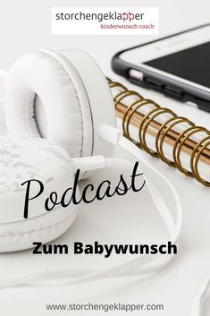 In diesem Podcast kannst du mehr über mich und meine Arbeit als Kinderwunsch-Coach erfahren. Es gibt dir einen tiefen Einblick in meine persönliche Kinderwunsch Geschichte, meine begleiteten Online-Kurse und mein Coaching. Wenn dein unerfüllter Babywunsch zur Belastung wird, dann wird es höchste Zeit, dass du dagegen etwas unternimmst. Warte nicht zu lange, denn es soll dir in deinem Kinderwunsch-Prozess endlich besser gehen! #kinderwunsch #unerfüllterbabywunsch #fertility #deutsch #coaching