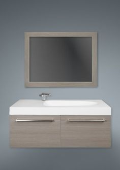 "Silhouette Collection x 2 DRAWER SILHOUETTE PLUS | AVAILABLE IN: 38"" x 48"" 