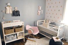 decoracion-bebes-habitacion-en rosa-gris22