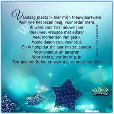 Mooi van Wishes for you ! New Year Wishes, Wishes For You, Christmas Wishes, Christmas And New Year, Positive Quotes For Life, Life Quotes, Wish Come True, Stay Happy, How To Stay Healthy