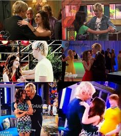 Raura over the years