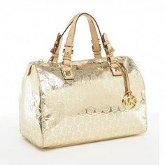 d2fde34dc2d90d Michael Kors Grayson Large Jet Set Monogrammed Tote Pal ,↗↘↗↘ Prepared For  this Christmas Holiday`.