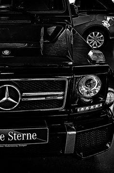 #Mercedes_Benz  #G63_AMG