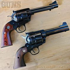 Ruger Revolver, Ruger Lc9, Cowboy Action Shooting, Shooting Guns, Bushcraft, Single Action Revolvers, Lever Action Rifles, Fire Powers, Home Defense