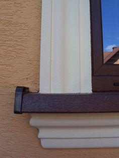 Door Handles, Wall Lights, Doors, Lighting, Home Decor, Door Knobs, Appliques, Decoration Home, Room Decor