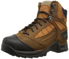 Danner Men's Instigator 6 Inch GTX Outdoor Boot ^^ Check this awesome image  : Men's boots