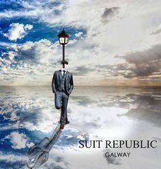 www.suitrepublic.ie