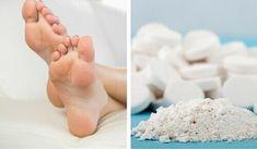 Aspiryna jest skutecznym środkiem na odciski na stopach. Jej stosowanie jest bezpieczne i niezwykle łatwe. Poznaj nasze propozycje.