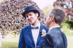 Wedding Planning Tips, Wedding Tips, Vintage Groom, Wedding Groom, Norfolk, Cambridge, Anna, Things To Come, Blog