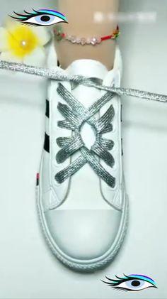 17 Best Lace converse shoes images Lace converse sko  Lace converse shoes