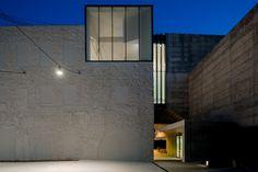 Galeria - Cam Framis Museum / BAAS - 321