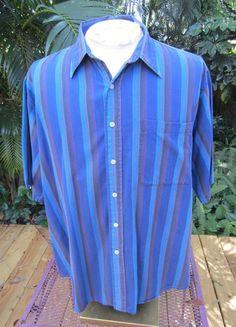 5e33b39a This item is unavailable. Christian ShirtsVintage ShirtsHawaiian. Vintage  early 90s Mens ...