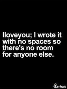 Best Ideas Funny Love Quotes For Him Marriage Sayings Love Quotes For Her, Romantic Love Quotes, Love Yourself Quotes, Want You Back Quotes, The Words, Favorite Quotes, Best Quotes, Funny Quotes, Amazing Quotes
