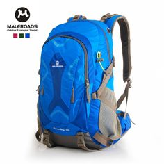 cheap wholesale backpacks cheap, cold weather gear , wholesale cheap  $114 - www.outdoor-goods-shop.com
