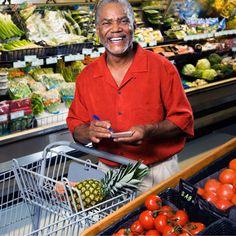 Can Foods Trigger Afib