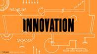 Did You Know? 6.0: Change to Thrive www.xplane.com/didyouknow