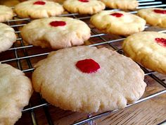 Almond cookie recipe hawaii