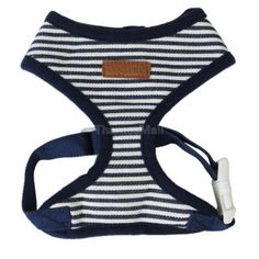 Dog Harness With Buckle