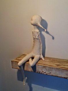 Maria Rita Pires, 1975 | Figurative and Paper sculptor | Tutt'Art@ | Pittura * Scultura * Poesia * Musica |
