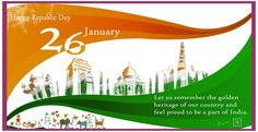 LinkTeachers.com wishes every proud Indian a very Happy Republic Day.   Image Credit: Our wonderful Member Dayal Saw