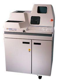 Best Value Enhancer (Lab): Gerber Coburn SL2 Express,Coburn Technologies Pte Ltd
