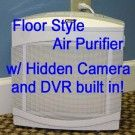 Air Purifier Hidden Camera Spy Shop, Spy Tools, Spy Gear, Pinhole Camera, Hidden Camera, Air Purifier, Spy Equipment