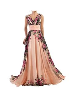 83112d4a62d10 31 Best Prom dresses images in 2018