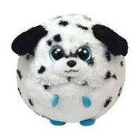 40 Best Cute stuffed animals images  990d205e5f49
