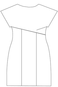 denim-dress-pattern