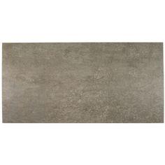 Como - Lombardia - Wall & Floor Tiles | Fired Earth