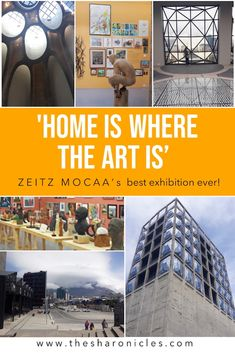 My experience of 'Home Is Where The Art Is', an exhibition of both professional and amatuer art, some of which was created during lockdown. Cape Town, Travel Humor, Art Museum, Contemporary Art, Cruise, Louvre, Africa, Bucket, Humor